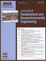 Geotechnical & Geoenvironmental Engineering 7/2009