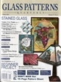 Glass Patterns Quarterly 2/2014