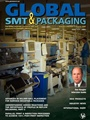 Global Smt And Packaging 9/2010