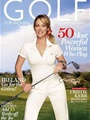 Golf For Women 8/2009