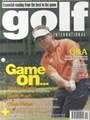Golf International 7/2006
