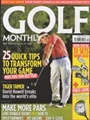 Golf Monthly 7/2006