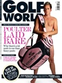 Golf World 8/2009