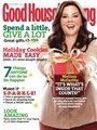 Good Housekeeping (UK Edition) 12/2012