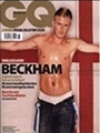 GQ  (UK Edition) 7/2006