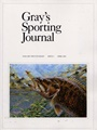 Gray's Sporting Journal 2/2014