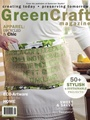 Greencraft Magazine 2/2010