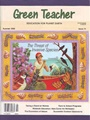 Green Teacher 7/2009