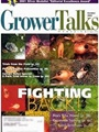Grower Talks 2/2011