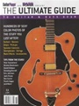 Guitar & Bass Buyers Guide 7/2006