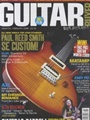 Guitar Buyer 7/2006