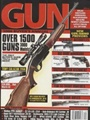 Gun Buyers Annual 7/2006