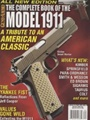 Guns & Ammo Annual 7/2006