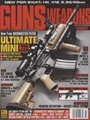 Guns & Weapons 7/2006