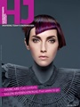 Hairdressers Journal International 2/2014