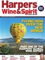 Harpers Wine & Spirit Trade Reviews 9/2010