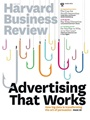 Harvard Business Review 10/2013