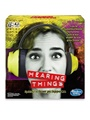 Hearing Things - Spel 1/2019
