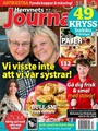 Hemmets Journal 17/2016