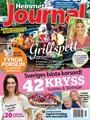 Hemmets Journal 17/2018