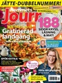 Hemmets Journal 45/2019