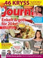Hemmets Journal 42/2018