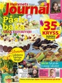 Hemmets Journal 13/2015