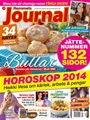 Hemmets Journal 2/2014