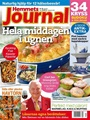 Hemmets Journal 38/2014