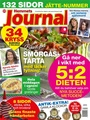 Hemmets Journal 43/2013