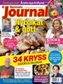 Hemmets Journal 8/2014