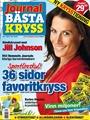 Tidningar som handlat om  SVERIGES BÄSTA KRYSSTIDNING 9623ed68d4354