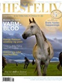 EQUILIFE WORLD 1/2011