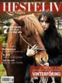 EQUILIFE WORLD 1/2012