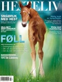 EQUILIFE WORLD 3/2010