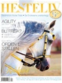 EQUILIFE WORLD 4/2011