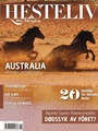 EQUILIFE WORLD 5/2012