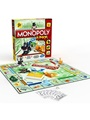 HGA Monopoly Junior Refresh SE/FI 1/2018