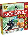 HGA Monopoly Junior Refresh SE/FI 2/2018