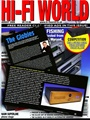 Hi-fi World 2/2011