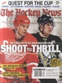 Hockey News 16/2008