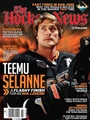 Hockey News 11/2013