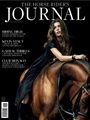 Horse Riders Journal 11/2016