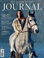 Horse Riders Journal 12/2016