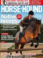 Horse and Hound 2/2014