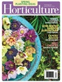 Horticulture - The Art of American Gardening 11/2013
