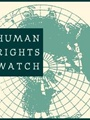Human Rights Watch Middle East And North Africa 2/2011