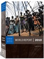Human Rights Watch World Report 2/2011