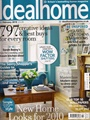 Ideal Home 2/2014