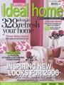 Ideal Home 7/2006